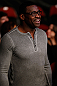 NEWARK, NJ - APRIL 27:   NFL Hall of Famer Michael Irvin attends the UFC 159 event at the Prudential Center on April 27, 2013 in Newark, New Jersey.  (Photo by Josh Hedges/Zuffa LLC/Zuffa LLC via Getty Images)