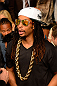 LAS VEGAS, NV - MAY 25:   Musician Lil Jon in attendance during UFC 160 at the MGM Grand Garden Arena on May 25, 2013 in Las Vegas, Nevada.  (Photo by Donald Miralle/Zuffa LLC/Zuffa LLC via Getty Images)  *** Local Caption *** Lil Jon