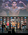 MILWAUKEE, WI - AUGUST 30:  Anthony Pettis weighs in during the UFC weigh-in inside the BMO Harris Bradley Center on August 30, 2013 in Milwaukee, Wisconsin. (Photo by Jeff Bottari/Zuffa LLC/Zuffa LLC via Getty Images) *** Local Caption *** Anthony Pettis