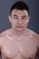 Welterweight: Zhu Qing Xiang (0-0), 29, born in Shandong, fighting out of Beijing. 