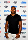 LAS VEGAS, NV - JULY 2: The Bachelorette TV show contestant Marquel Martin arrives at the UFC's Advance Screening of the Twentieth Century Fox film 'Let's Be Cops' during UFC International Fight Week at Brooklyn Bowl Las Vegas at The LINQ on July 2, 2014 in Las Vegas, Nevada. (Photo by Brandon Magnus/Zuffa LLC/Zuffa LLC via Getty Images)